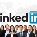 Linkedin_pagina_empresa