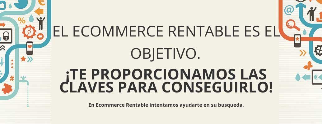 ecommerce-rentable