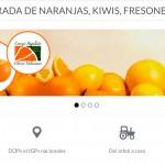 proyecto-ecommerce-comefruta