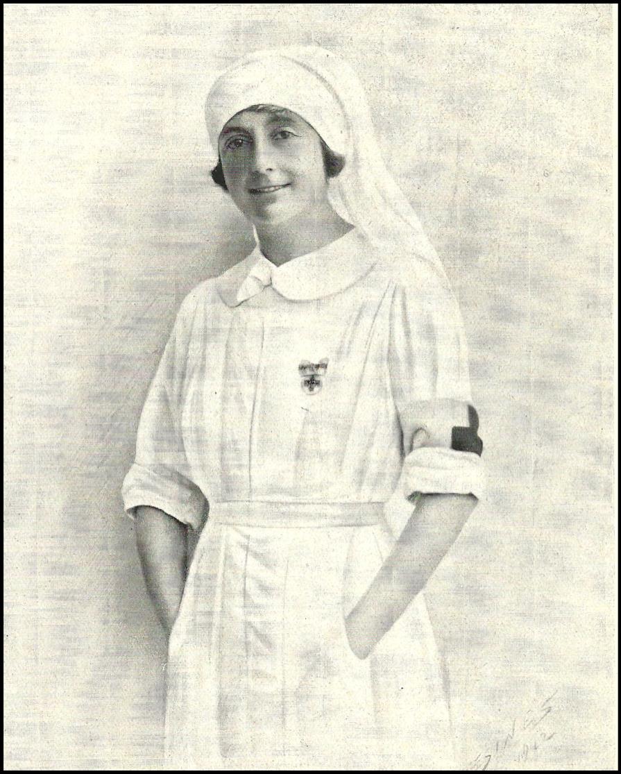 Duquesa de la Victoria