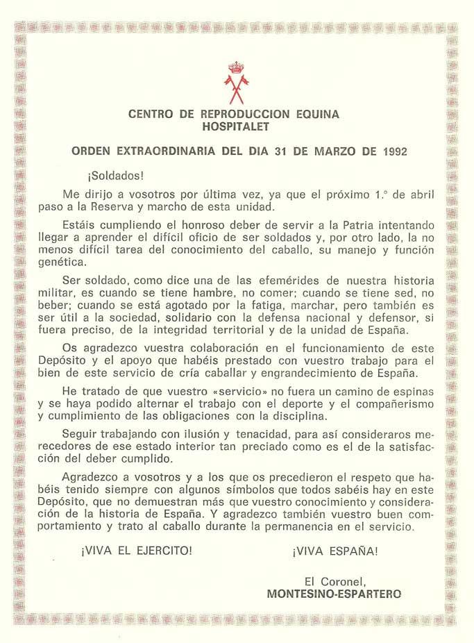 homenaje-al-soldado-por-coronel-montesino